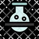 Bio Lab Icon
