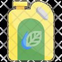 Bio Oil Icon