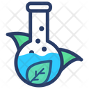 Bio research Icon