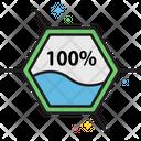 Mbioavailability Bioavailability Liquid Icon