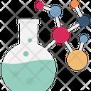 Biochemical Icon