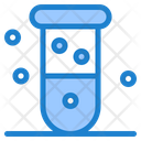 Biochemistry Icon