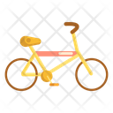 Biocycle Icon