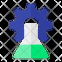 Bioengineering Icon