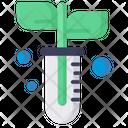 Biofarm Smart Farm Farm Icon