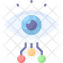 Biographical Data Details Information Icon