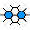 Biological Cells Icon