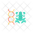 Biology Science Life Icon
