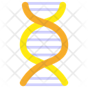 Biology Chromosome Dna Icon