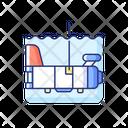 Biomaper Icon