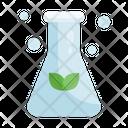 Biomass Eco Ecology Icon