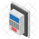 Biomax Icon