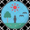Biome Icon