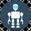 Bionic Icon