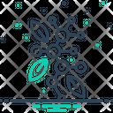 Bioplast Icon