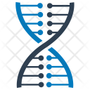 Biotechnology Cell Dna Icon