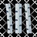 Birch Icon