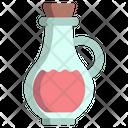 Birch Liquid Icon
