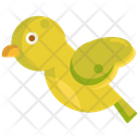 Bird Nature Wildllife Icon