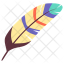 Feather Bird Wing Bird Feather Icon