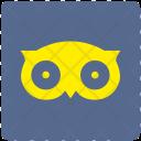 Bird Tripadviser App Icon