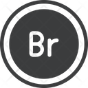 Birr Icon