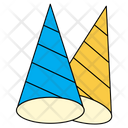 Birthday Icon