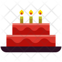 Birthday Party Birthday Party Icon