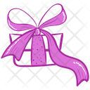 Gift Gift Box Birthday Gift Icon