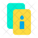 Birthday Invitation Icon