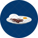 Biryani Icon