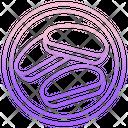 Biscotto Icon