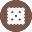 Biscuit Icon