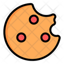Baby Little Biscuit Icon