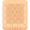 Biscuit Cafe Candy Icon