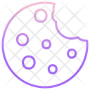 Biscuts Icon