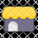 Bistro Icon