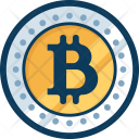 Coin Finance Currency Icon