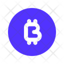 Finance Currency Cryptocurrency Icon