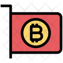 Bitcoin Cpu Calculator Icon