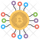 Cash Currency Alternative Icon