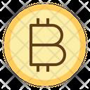 Bitcoin Support Seo Web Seo Web Icon