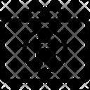 Briefcase Bitcoin Related Company Bitcoin Icon