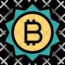 Bitcoin Buy Bitcoin Buy Icon