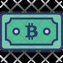Bitcoin Cash Online Icon