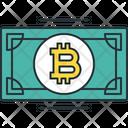 Bitcoin Cash Bitcoin Cash Icon