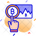Bitcoin Cash Bitcoin Investment Bitcoin Money Icon