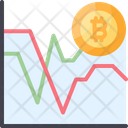 Chart Graph Market Icon