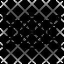 Bitcoin Connection Bitcoin Network Bitcoin Icon