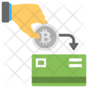 Direct Payment Cash Icon